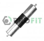 Паливний фільтр PROFIT 1530-0110