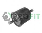 Топливный фильтр PROFIT 1530-0414
