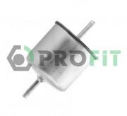 Паливний фільтр PROFIT 1530-0415