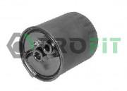 Паливний фільтр PROFIT 1530-0620