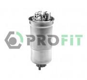 Паливний фільтр PROFIT 1530-1041