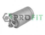 Топливный фильтр PROFIT 1530-1047