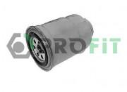 Топливный фильтр PROFIT 1530-2401
