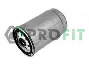 Паливний фільтр PROFIT 1530-2510