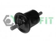 Топливный фильтр PROFIT 1530-2514
