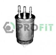 Паливний фільтр PROFIT 1530-2516