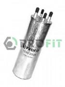 Паливний фільтр PROFIT 1530-2528