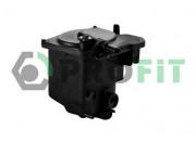 Топливный фильтр PROFIT 1530-2544