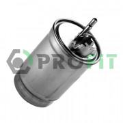 Топливный фильтр PROFIT 1530-2643