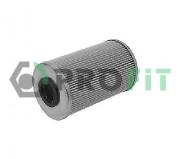 Паливний фільтр PROFIT 1530-2681