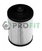 Паливний фільтр PROFIT 1530-2684