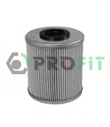 Паливний фільтр PROFIT 1530-2685