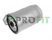 Паливний фільтр PROFIT 1530-2821