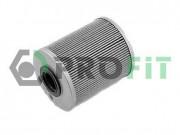 Топливный фильтр PROFIT 1531-0117
