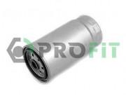 Паливний фільтр PROFIT 1531-0118