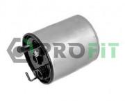 Топливный фильтр PROFIT 1531-0624