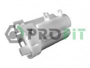 Топливный фильтр PROFIT 1535-0009