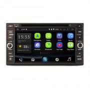 Штатная магнитола RS ADL-069 для Toyota Camry, Rav4, Land Cruiser Prado 150 на базе OS Android 4.4.4