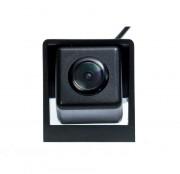 Камера заднего вида Fighter CS-CCD+FM-61 для SsangYong Korando 2010+