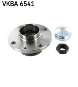 Ступица колеса SKF VKBA 6541