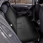 Захисний килимок на заднє сидіння Kegel Junior Duo Artificial Leather