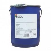 Многоцелевая литиевая смазка Bizol Pro Grease M Li 03 Multipurpose