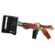 Переходник / адаптер ISO Connects2 CT20AR01 для Alfa Romeo Giulietta 2010-2014