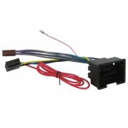 Переходник / адаптер ISO Connects2 CT20CV03 для Chevrolet Spark 2013-2015