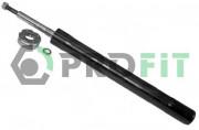 Амортизатор газомасляный PROFIT 2002-1074