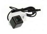 Камера заднего вида Fighter CS-HCCD+FM-69 для Geely Emgrand EC7 2012+