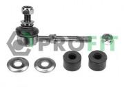 Стійка стабілізатора PROFIT 2305-0410