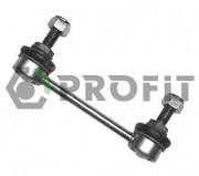 Стійка стабілізатора PROFIT 2305-0470