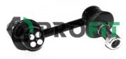 Стійка стабілізатора PROFIT 2305-0519