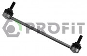 Стойка стабилизатора PROFIT 2305-0551