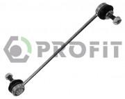 Стійка стабілізатора PROFIT 2305-0554