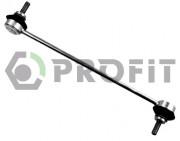 Стійка стабілізатора PROFIT 2305-0555