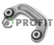 Стійка стабілізатора PROFIT 2305-0574