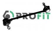 Стойка стабилизатора PROFIT 2305-0578