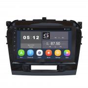 Штатная магнитола Sound Box SB-8175 2G CA для Suzuki Vitara S 2015+ (Android 10)