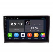 Штатная магнитола Sound Box SB-7132 2G для Suzuki Grand Vitara 2006-2014 (Android 9.0)