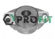 Опора амортизатора PROFIT 2314-0517