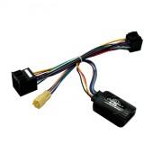 Адаптер для подключения кнопок на руле Connects2 CTSRN004.2 (Renault Twingo, Megane, Kangoo, Clio)