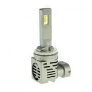 Светодиодная (LED) лампа Cyclone H27 5000K 4600Lm type 33