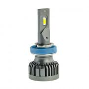 Светодиодная (LED) лампа Cyclone H11 5500K type 34