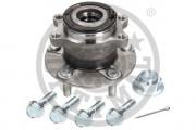 Ступица колеса OPTIMAL 962750