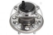 Ступица колеса OPTIMAL 982372