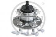 Маточина колеса OPTIMAL 982767