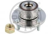 Ступица колеса OPTIMAL 401167