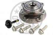 Маточина колеса OPTIMAL 891878