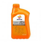 Охлаждающая жидкость для мотоциклов Repsol Moto Coolant & Antifreeze 50% –40°C (1л)